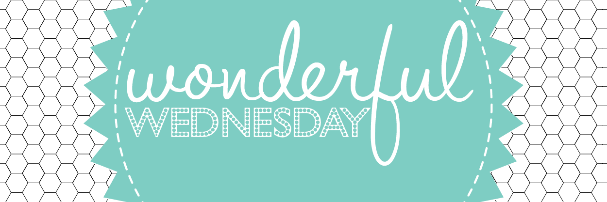 wonderfulwednesday-heade2-01